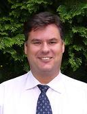 Dr. Andreas Hellwig