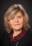 Karin Greim