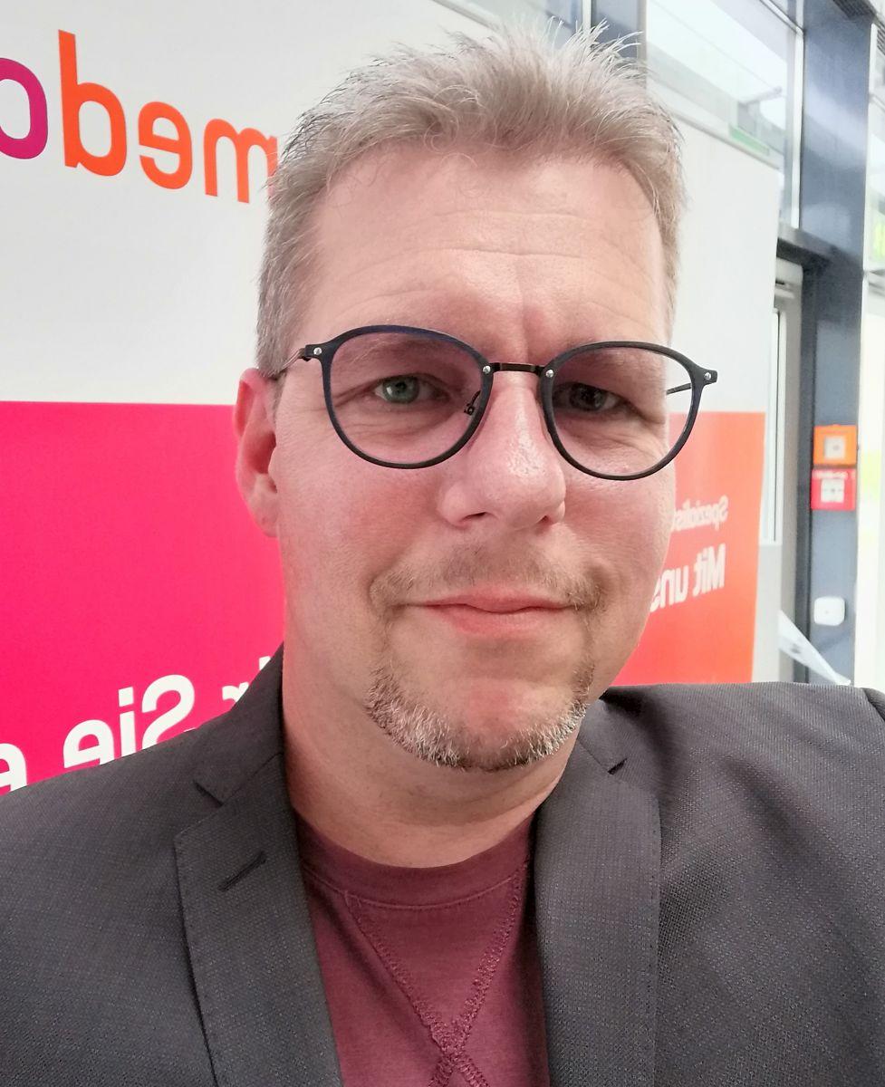 Holger Winkler