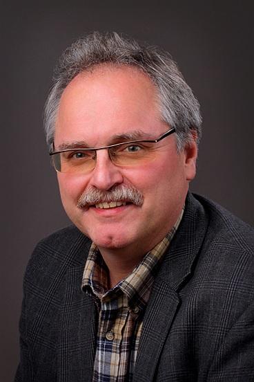 Dr. Norbert von Depka