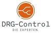 DRG-Control