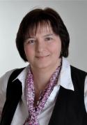 Doris Hochrein