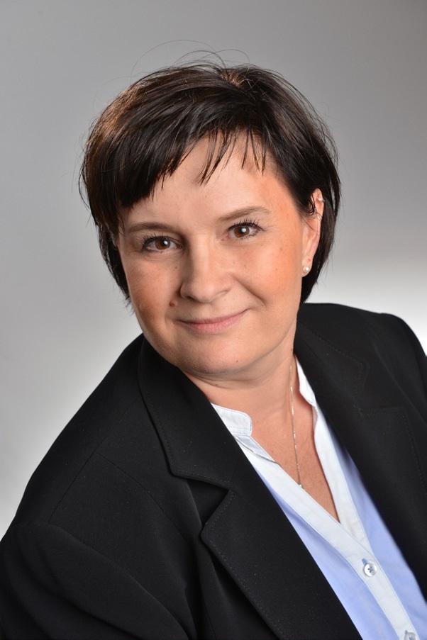 Karin Jabs