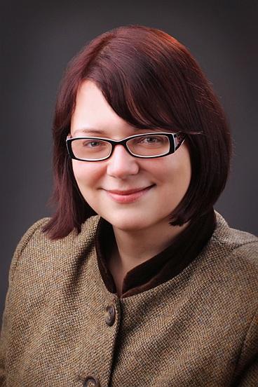 Erika Raab
