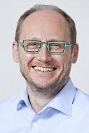 Dr. med. Sönke Siefert