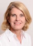 Dr. med. Dagmar Steiner