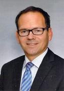 Dr. Claus Wolff-Menzler